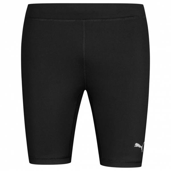 PUMA Core-Run Herren Tights Shorts 515014-01