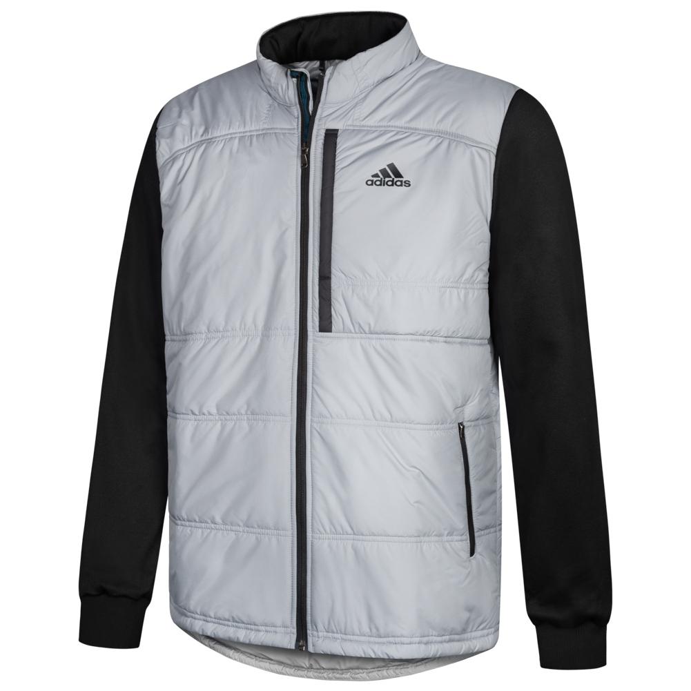bf2acd5bae Giacca da golf adidas Climaheat Primaloft Jacket da uomo BC6820