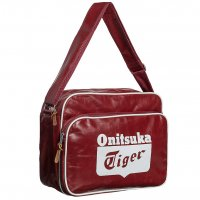 Asics Messenger Bag Onitsuka Tiger Umhängetasche 110828-0642