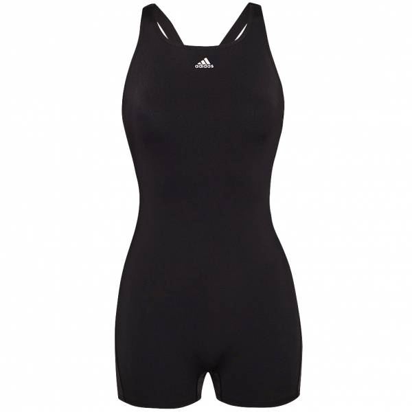 adidas Performance Damen Badeanzug Einteiler DQ3286