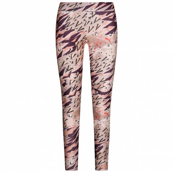 c276567390755e PUMA x NATURAL TIGHTS Women's Leggings 574102-23 | SportSpar.com