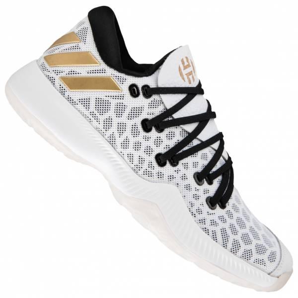 Basket Homme Ac7821 B Adidas Harden James E De Chaussures Pour FcTJl13K
