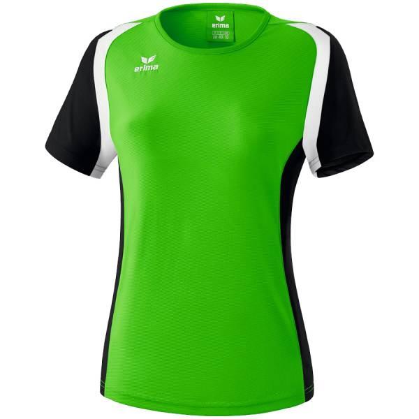 Erima Razor 2.0 Damen Fitness Shirt 108612