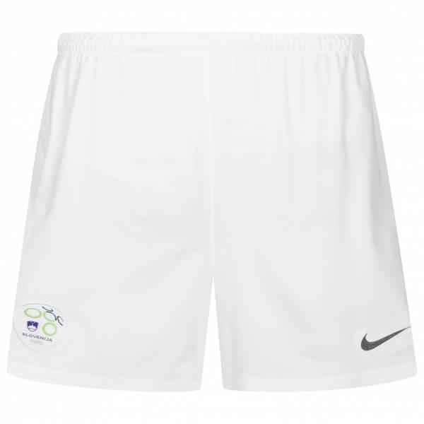 Slowenien Nike Heim Shorts 259578-105