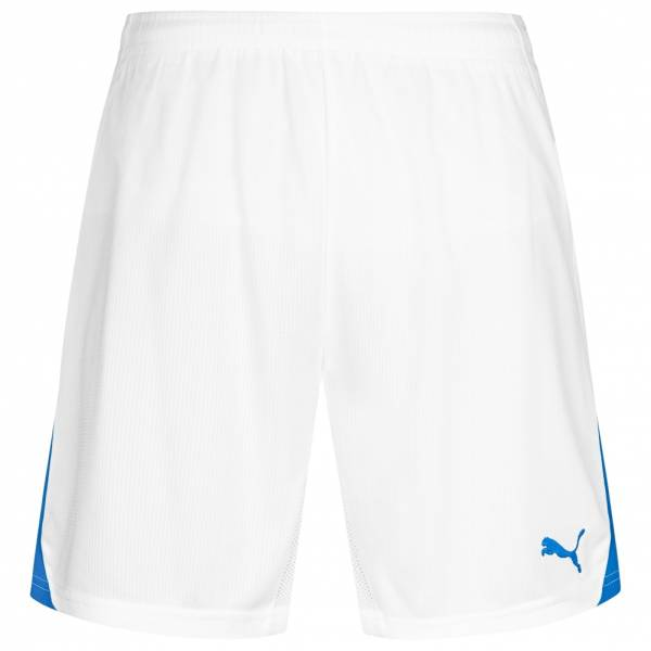 PUMA PowerCat 5.10 Shorts mit Innenslip 700763-13