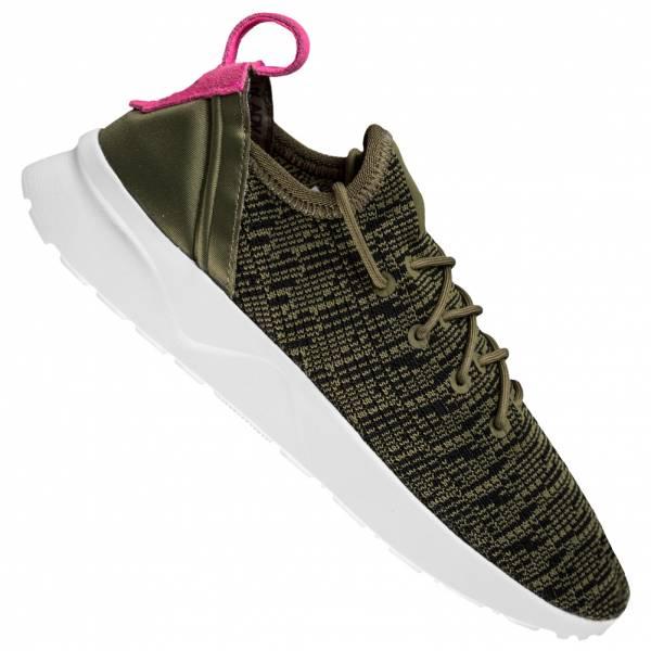 adidas Originals ZX Flux ADV Virtue Sneaker BB2316