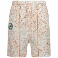 PUMA x Papel diario Hombre Pantalones cortos 572563-02