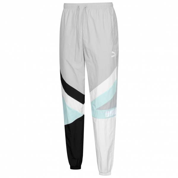 PUMA x Diamond Track Pants Herren Trainings Hose 575354-01