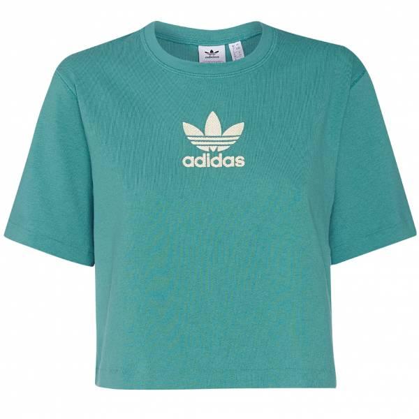 adidas Originals Premium Damen T-Shirt FM2629