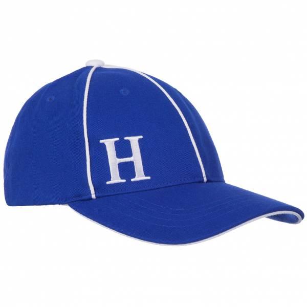 Hertha BSC Berlin Fan Kappe Nike 593846-489 blau|00820652688162