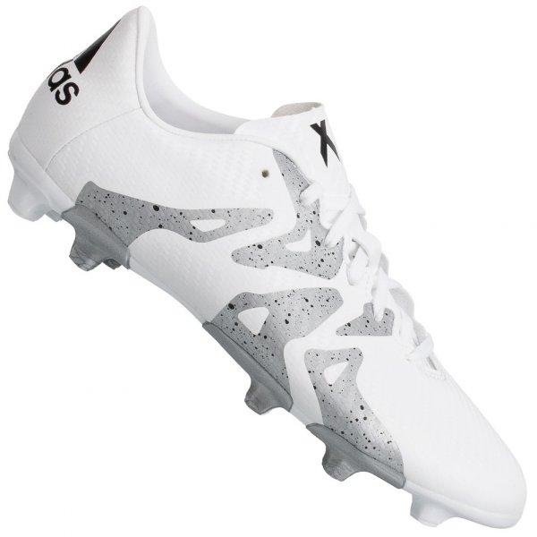 adidas X 15.3 FG/AG Kinder Fußballschuhe S83183