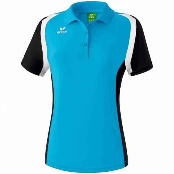 Erima Razor 2.0 Damen Polo-Shirt 111634