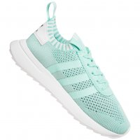 adidas Originals Flashback Primeknit Damen Sneaker BY2793