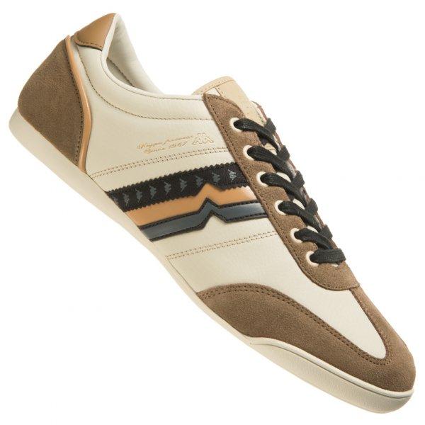 Kappa Donato Herren Casual Sneaker 3024FF0A-A00