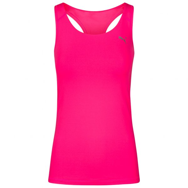 PUMA Essential RB Damen Fitness Tank Top 513958-17