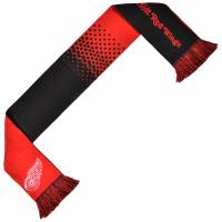 Detroit Red Wings NHL Fade Scarf Fansjaal SVNHLFADEDR