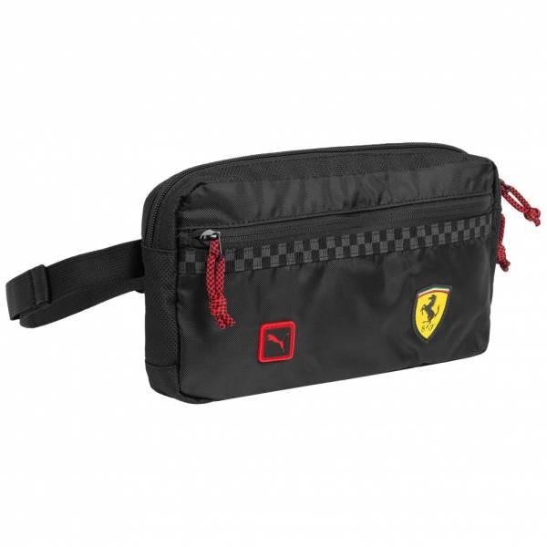 PUMA x Scuderia Ferrari Fan Bauchtasche 076885-02