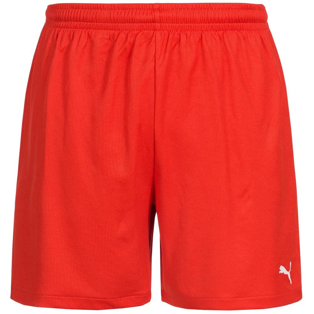Günstige Shorts für Herren   SportSpar c7b9b1db44