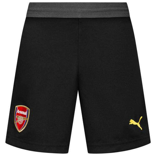 FC Arsenal London PUMA Kinder Shorts 753231-07