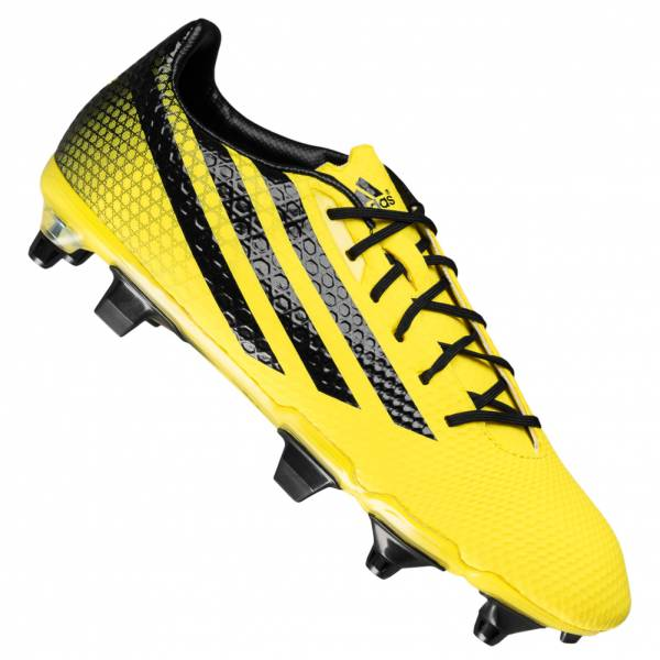 adidas Crazy Quick Malice SG Men rugby shoes B23028