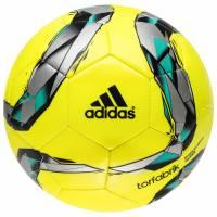 adidas DFL Torfabrik Glider Bundesliga Fußball AO3242