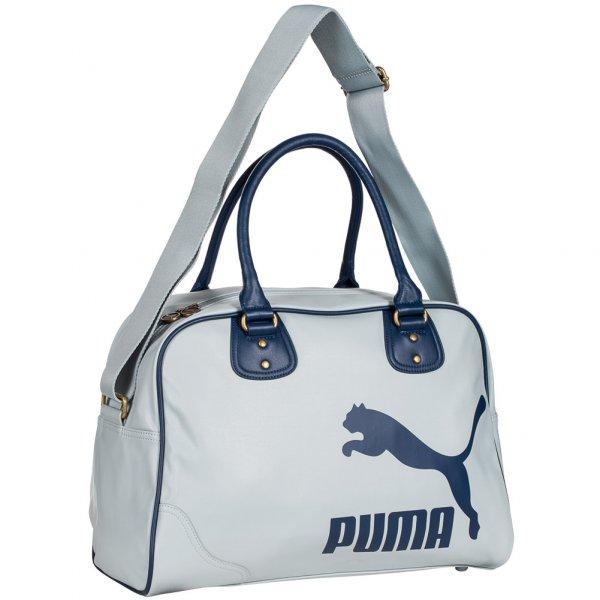 PUMA Originals Grip Bag Umhängetasche 070396-02
