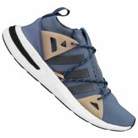 adidas Originals Arkyn Boost Femmes Sneakers DA9606