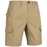 Timberland Twill Lake Cargo Webster Herren Shorts A1EEV-918