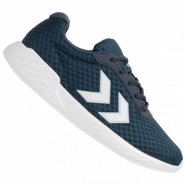 hummel LEGEND BREATHER Sneakers 207928-7003