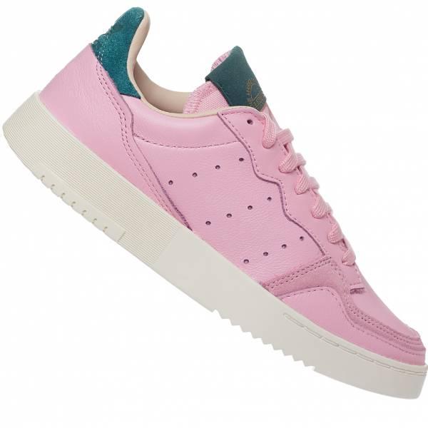 adidas Originals Supercourt Damen Sneaker EF9220