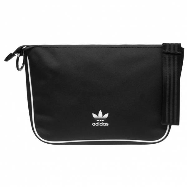 701c858ab adidas Originals NMD Pouch Cross Toiletry Bag CE5687 ...