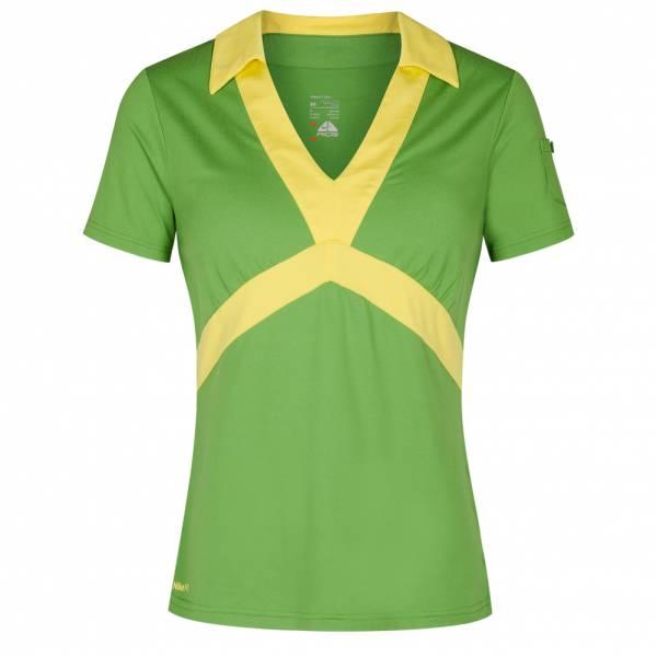 Nike ACG Sanded Donna Sport Polo 243045-391
