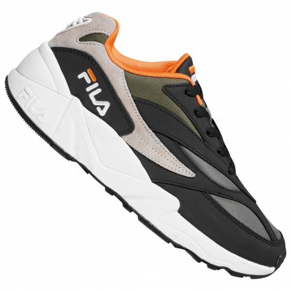 FILA Venom V94M Bas Hommes Sneaker 1010717-13D-1