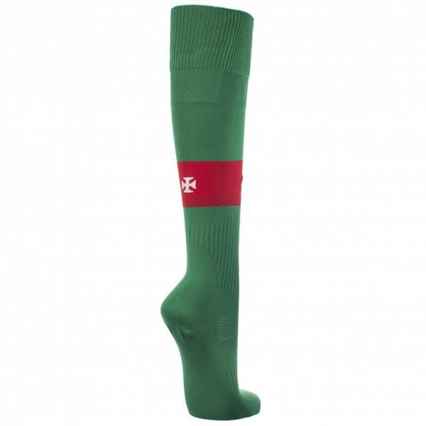 Portugal Nike Heim Stutzen 376898-302