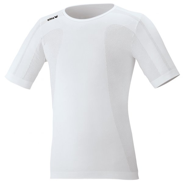Erima Herren Funktions Shirt Active Wear 325802