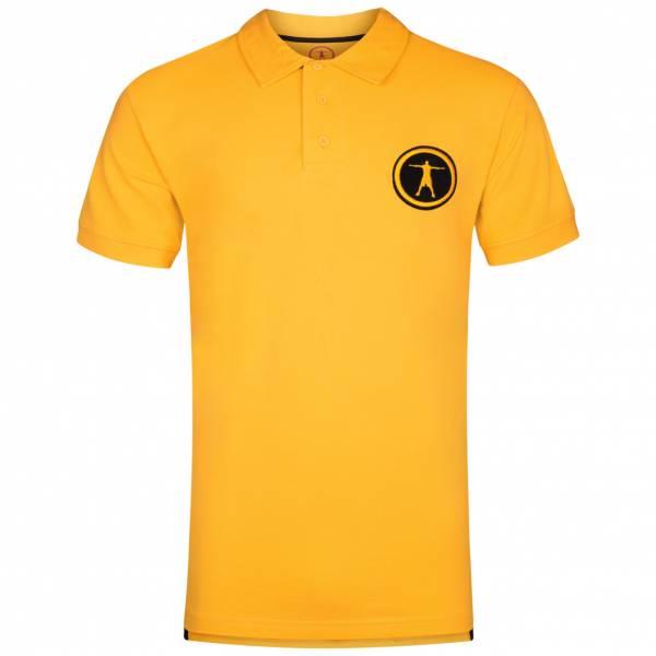 Converse Dwyane Wade Herren Baskteball Polo Shirt 3D208302-710