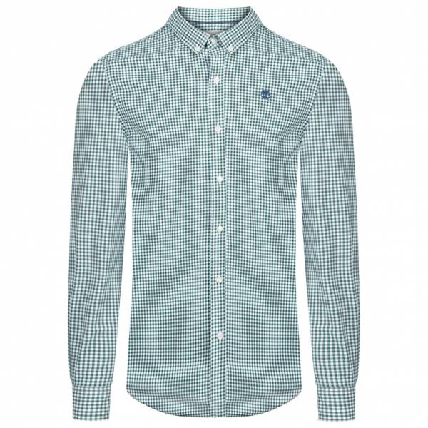 Timberland Suncook River Hommes Chemise A1OJH-Y21