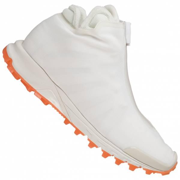 Reebok x Cottweiler Trail Boot Herren Schuhe BS9505