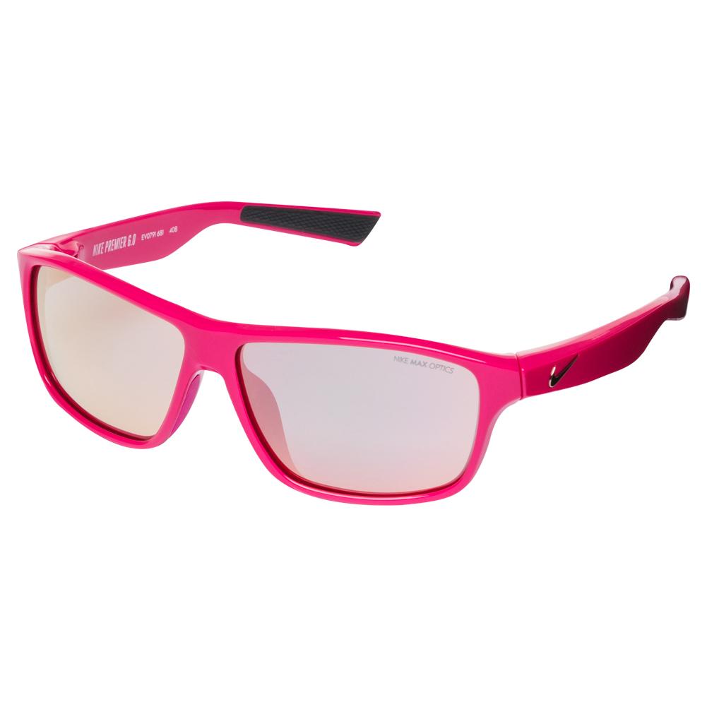 occhiali nike