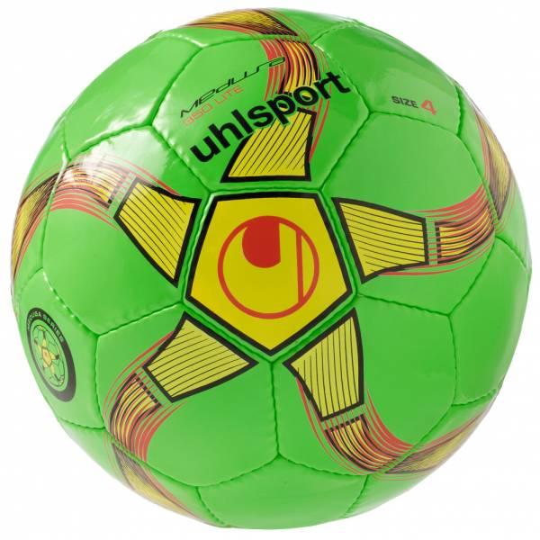 Uhlsport Medusa Anteo 350 Lite Futsal Ball 100161701