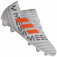 adidas Nemeziz Messi 17.1 FG Kinder Fußballschuhe BY2408
