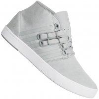 K-Swiss Chukka Herren Sneaker DR Cinch 03757-010