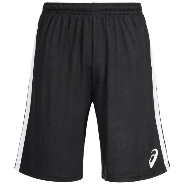 ASICS Herren Sport Shorts 121702-0904