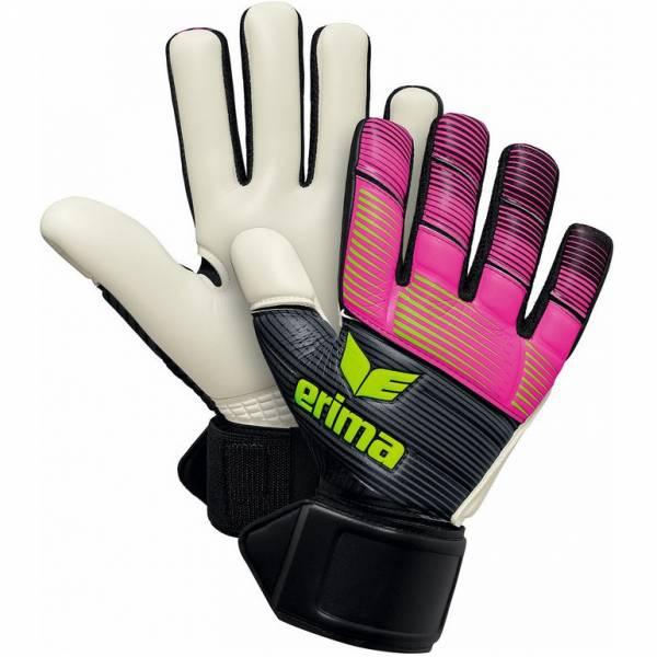 Erima Skinator Slim NF Keepershandschoenen 7221810