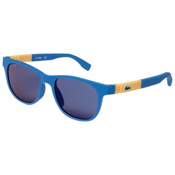 LACOSTE Occhiali da sole L3625S-467