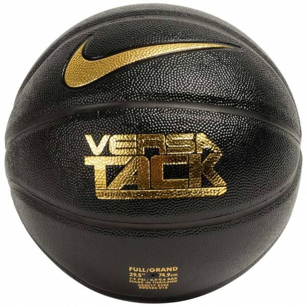 Nike Versa Tack Indoor Outdoor Basketball BB0434-013