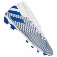 adidas Nemeziz 19.3 MG Herren Fußballschuhe EG7215