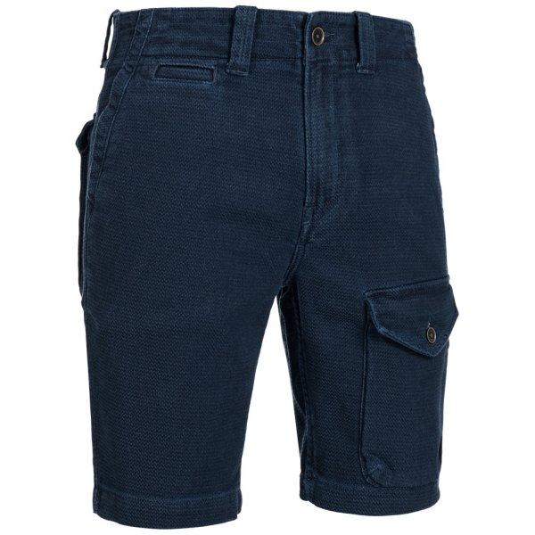 Timberland Squam Lake Worker Cargo Herren Shorts A15H3-532