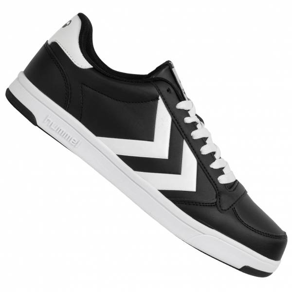 hummel STADIL LIGHT Sneakers 207925-2001