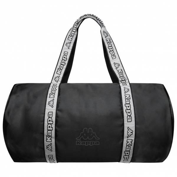 Kappa Vertin Duffel Bag Tasche 707141-005